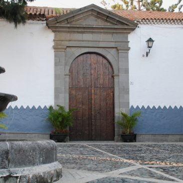 Telde, Gran Canaria