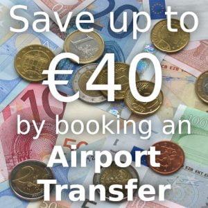Gran Canaria Airport Transfers